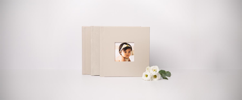 SliderAlbum22